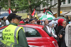 Mannhoefer_4602 (queer.kopf) Tags: berlin israel islam demonstration alquds 2011