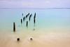 Pulau Palambak (Bousure) Tags: bestcapturesaoi elitegalleryaoi mygearandme ringexcellence artistoftheyearlevel3 artistoftheyearlevel4