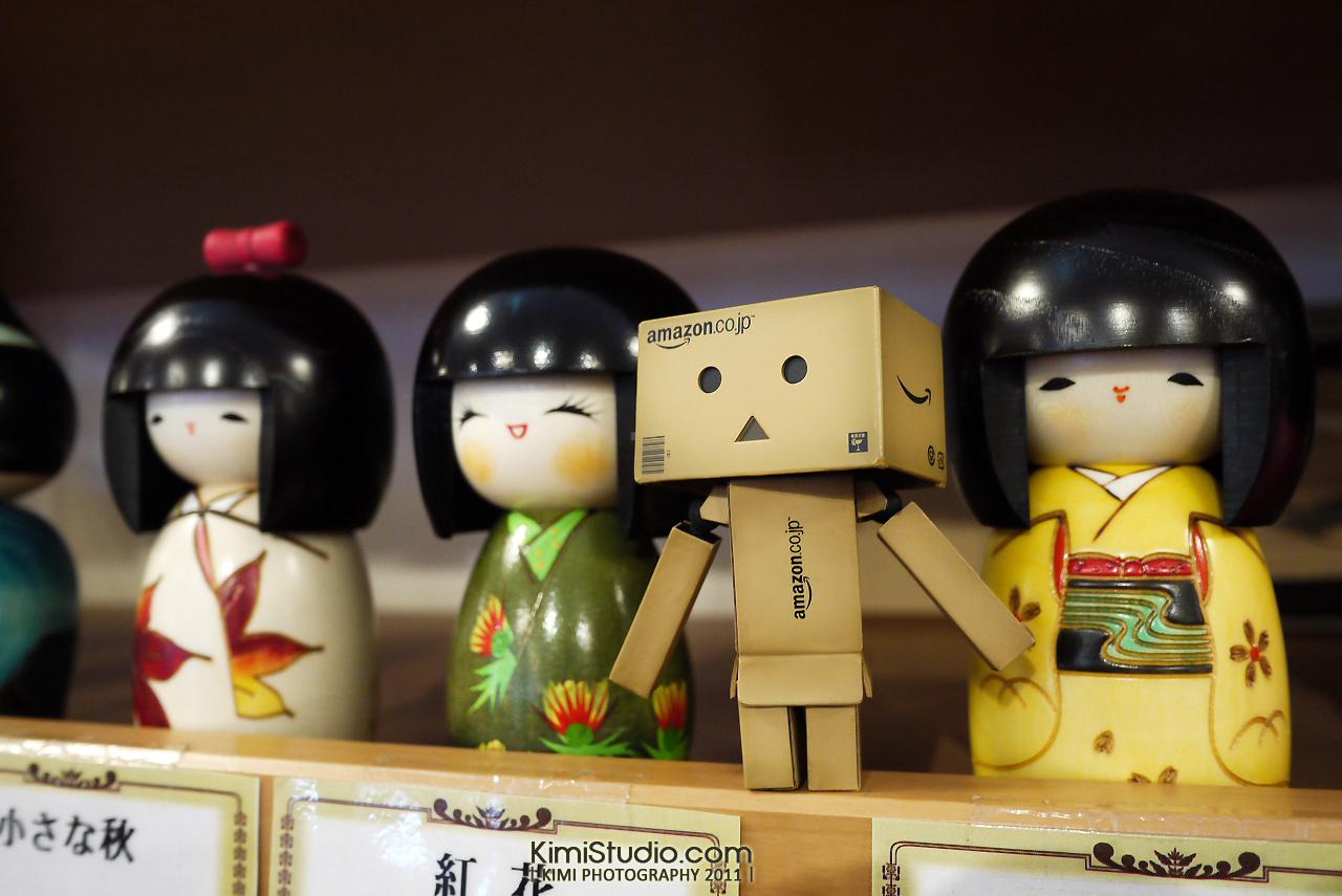 2011年 311 日本行-509