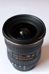 Tokina ATX Pro AF 12-24mm DX II (pascal.maison) Tags: nikon tokina 1224 d90 pixelistes frenchfrancais