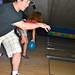 PABST Bowl - o - RAMA! 8.28.11 - 09