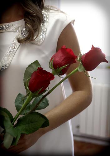 boda carlos y roxanna4
