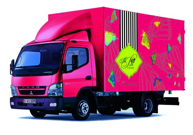 24 Ms B's Cakery Truck.jpg