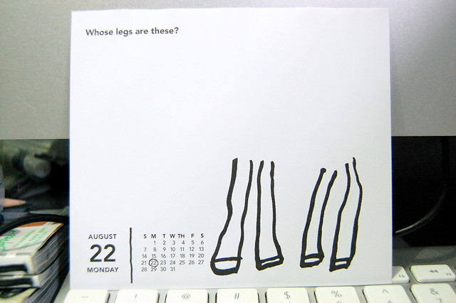 2011 08 22