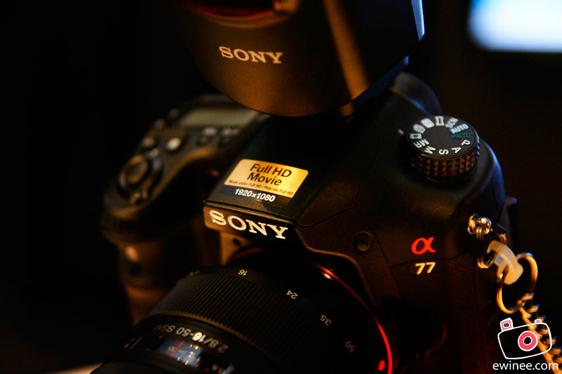 SONY-A77-LAUNCH-MID-VALLEY-GARDENS-BALL-ROOM-full-hd