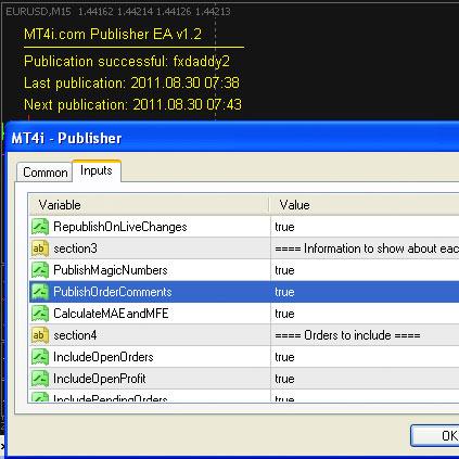 mt4i-strategy-tags3