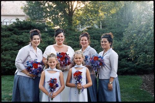 1108-WeddingScans-0015