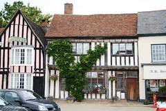 Lavenham (6) (Enrike Duran) Tags: city europe reinounido unitedkingdon