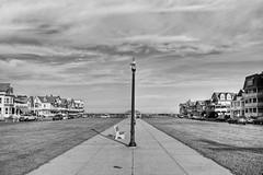 pathway (nosha) Tags: ocean new sea usa beach beautiful beauty newjersey grove nj atlantic shore jersey monmouth monmouthcounty jerseyshore lightroom oceangrove 2011 oceangrovenj nosha 1855mmf3556 nikond40 oceangrovenewjerseyusa
