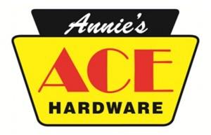 annies-hardware
