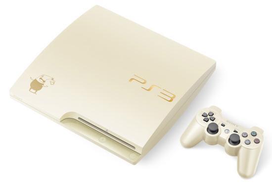 PS3 NINOKUNI Magical Edition