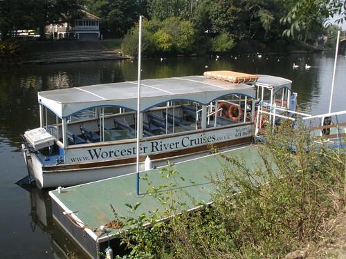 Worcester P9020020