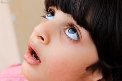 - (Esraa Aziz) Tags: عين نظرة عيون أمل الأمل تفاؤل للسماء