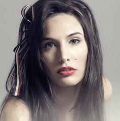 Isabella Gouthier (Edgard Soares Photographer) Tags: brasil goiania goias edgardsoares isabellagouthier