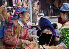 23_LAO71670047 (TC Yuen) Tags: vietnam sapa hmong terracefarming locai