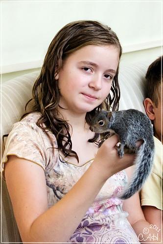 Baby Squirrels 9-3-11 08