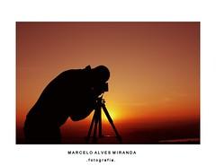 Dan Santana (Marcelo-Miranda) Tags: canon contraluz setelagoas marcelomiranda serradesantahelena canonxsi marceloalvesm marceloalvesmiranda gruposetelagoasfotografia
