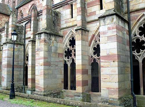 église romane de Wissembourg.jpg