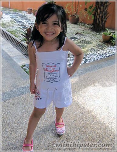Gianjalu... MiniHipster.com: kids street fashion (mini hipster .com)