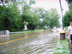 a1_LOTITO_Pequannock_Flood_(Irene)_2011 051