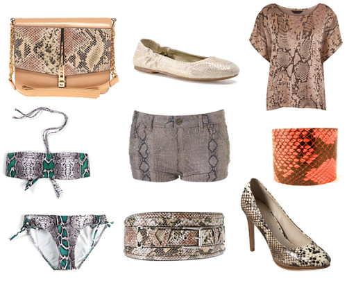 wpid-Snake-print-clothes-and-accessories