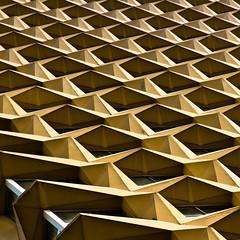 Table de multiplication (fidgi) Tags: abstract paris architecture abstrait frontdeseine geometriegeometry tourespace2000 500x500c285