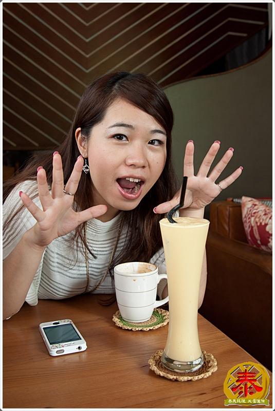 Nikon 24-85D開箱文 (9)