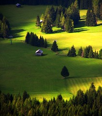 Sdtirol , Blick ins Tal ,  sun and shadows   - 067/649 v (roba66) Tags: travel trees mountains berg landscape reisen montana view urlaub felder wiesen paisaje berge explore valley fields alm 1001nights landschaft bume tal sdtirol voyages gebirge dolomiten naturepoetry welschnofen novalevante 100commentgroup earthmarvels50earthfaves panoramafotogrfico saariysqualitypictures legacyexcellence roba66 1001nightsmagiccity mygearandme mygearandmepremium mygearandmebronze mygearandmesilver welschnofenamrosengarten2011