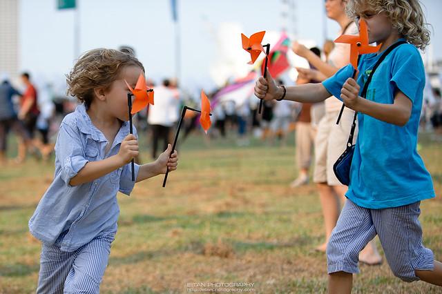 Kite Festival - 053