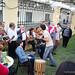 Día del Inmigrante en Buenos Aires