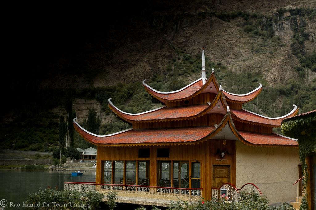 Team Unimog Punga 2011: Solitude at Altitude - 6127389637 c376f822e9 b