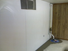 Seepage & Wet Basements Fixed (Peak Basement Systems) Tags: water epoxy drainage waterproofing waterguard uglybasementwalls peakbasementsystems 7192607070 wetbasement wetcrawlspace waterproofingcontractors sumppumpsbasementremodeling waterintrusion drybasement basementrepair leakybasement crackrepair frenchdrain waterleaksfoundationwaterrepair flexispan concretecracks windowwells basementwindowleakswater damp uglybasement floodedbasement freezingsumppumpline sumppumpbatterybackup sumppumpalternatepowersources waterdamage zoellerpump triplesafesumppump watercominginbasement basementdry basementflooding seepingbasementwalls icingdischargeline
