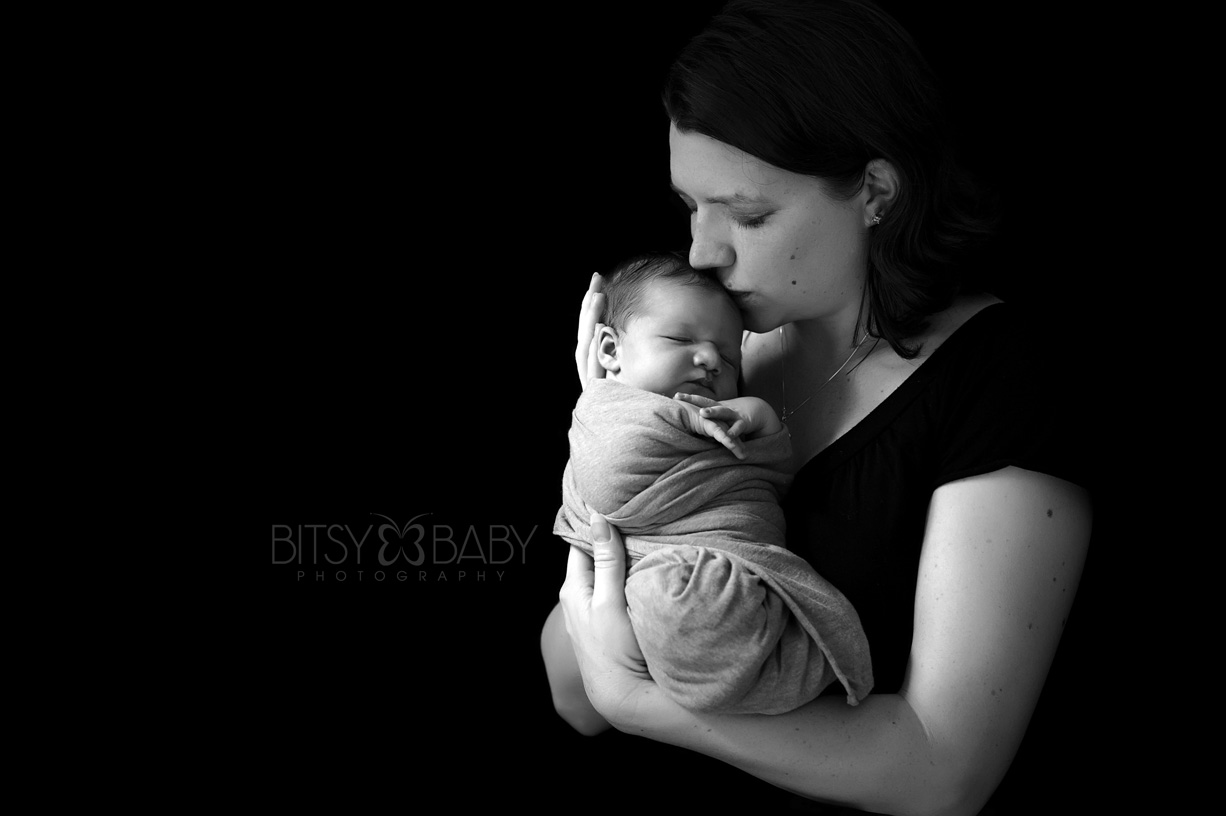 newborn photographers david2 blog