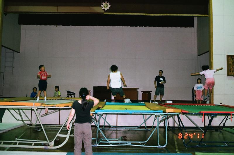 trampoline (6 of 12)