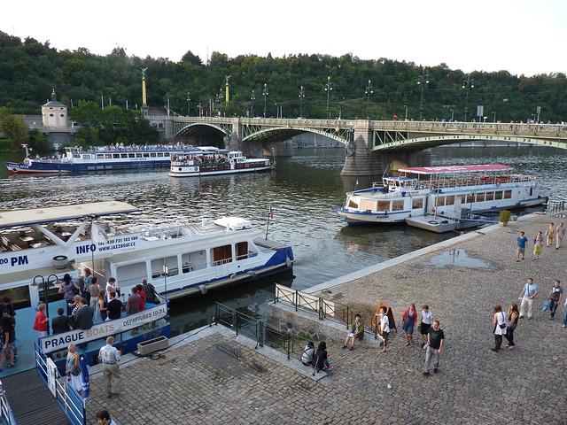 Prague 08'11 (094)