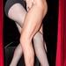 Showgirls Promo Shots 133