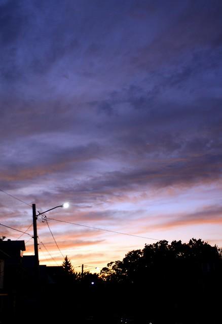kc sky 2