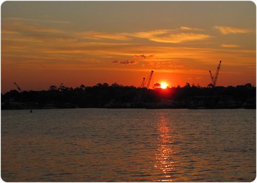 20110906_sunset
