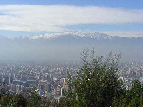 Chile2011-0008
