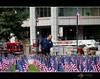 Remembrance (snapshot_guy) Tags: columbus ohio photoshop canon remember flag 911 patriotic fireman topaz cs4 5dmarkii haroldkingphotography