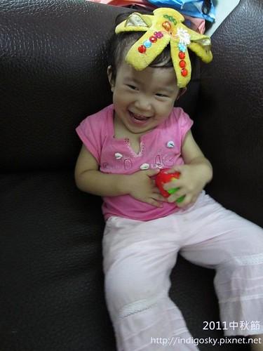 2011中秋節-IMG_2462