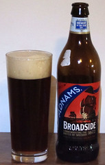Adnams Broadside Strong Original