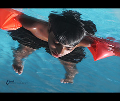 TAN '    -   s z (3    d ) Tags: blue summer beach water pool swimming swim canon eos niceshot tan tanning sealine nayef    3houd ohoud nayoof