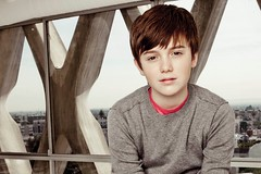 Geyson-Chance-Profile-1 (Greyson Chance Universe) Tags: art album greysonchance