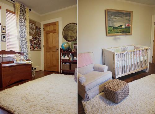 nursery-pics2