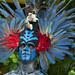 Intercambio cultural Azteca-Maya