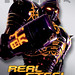 real-steel-character-poster-04.jpeg