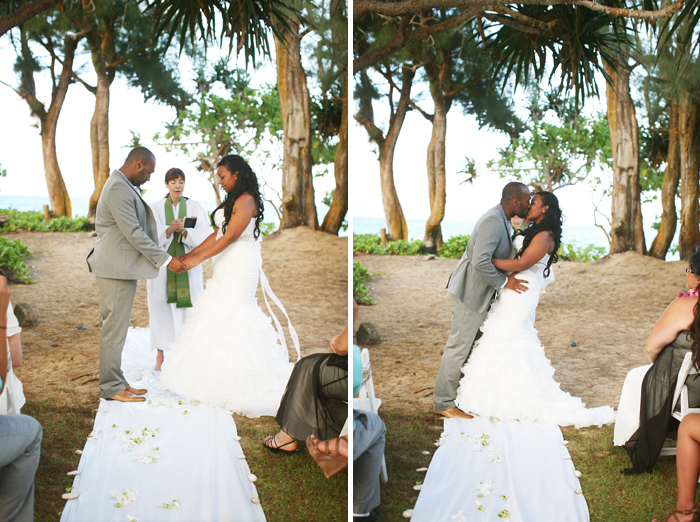 Forrette_Oahu_Hawaii_Wedding012