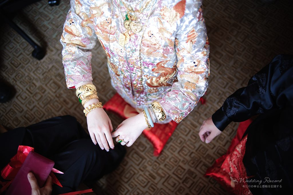 6143236454_37c87f1879_o-法豆影像工作室_婚攝, 婚禮攝影, 婚禮紀錄, 婚紗攝影, 自助婚紗, 婚攝推薦, 攝影棚出租, 攝影棚租借, 孕婦禮服出租, 孕婦禮服租借, CEO專業形象照, 形像照, 型像照, 型象照. 形象照團拍, 全家福, 全家福團拍, 招團, 揪團拍, 親子寫真, 家庭寫真, 抓周, 抓周團拍
