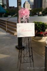 Keith and Candice Wedding 2011-0910 (spiderwayne) Tags: pictures wedding hotel la los nikon downtown angeles keith kidd candice bonaventure nikon50mm sigma1750mm d7000 nikonfisheye105mm nikone70200mm